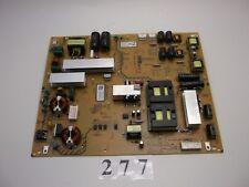 SONY KDL55HX755 Power-Netzteil