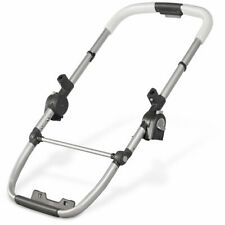 Uppababy Cruz Toddler Seat Replacement Canopy Frame
