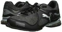 PUMA Women's Cell Riaze WN Sneaker Shoes