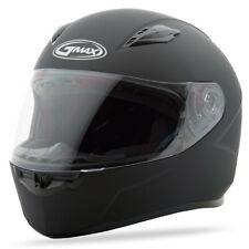 GMAX G7490077 - GMAX Helmets