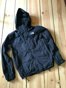 The North Face Jacke Gr. M schwarz
