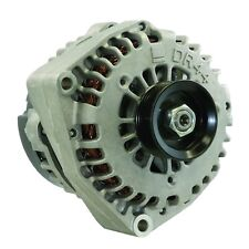 Brand NEW Alternator ACDelco 335-1196