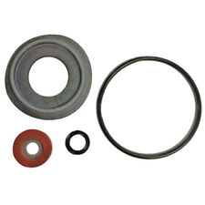 """1//2/"""" Total Repair Kit for the 008 Device 0887972 887972 Watts 3//8/"""""""
