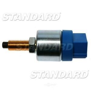 Cruise Control Switch  Standard Motor Products  SLS203