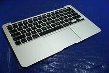 """MacBook Air A1370 11"""" 2010 MC505LL/A MC506LL/A Top Case w/Keyboard 661-5739"""