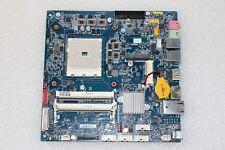 Gigabyte MQHUDVI Motherboard Socket FM2 APU Mini-itx  DDR3 16G 1866Mhz SATA3