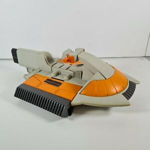 Thundercats Thunderclaw Vehicle LJN toys 1986