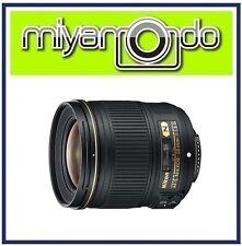 Nikon AF-S 28mm f/1.8G Lens