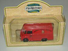 Lledo ProMotors promotional - Jersey Postal Service 1959 Morris LD150 Van /L72