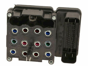 For 2011-2015 Lincoln MKX ABS Control Unit Genuine 63842FD 2012 2013 2014