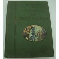 M. VRIGNAULT l'héritier de monsieur de Salernes - illustré Maurice BERTY 1927 Ma
