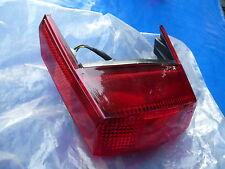 Jawa 250 350 perak jawetta pionier 555  Rücklicht light svetlo