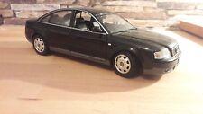Audi A6 1:18 FAW Modellauto