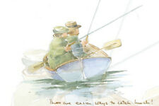 Fly Fishing Tuition - £25 Gift Card - Fly or Coarse fishing tuition.