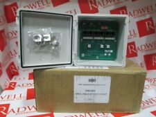 CMC INDUSTRIAL ELECTRONICS HMC009 (Surplus New In factory packaging)