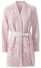 Intimissimi Maxi Vestaglia Misto Lana Wool-Mix Maxi Dressing-Gown Халат Tg.L
