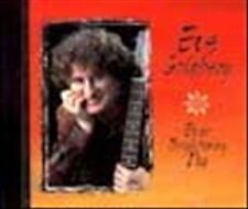 Eve Goldberg : Ever Brightening Day Folk 1 Disc CD