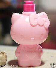 Hello Kitty Kitchen Bottle Holder For Dish Washing Liquid Shampoo KK159