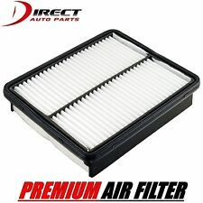 ENGINE AIR FILTER FOR KIA OPTIMA 2.0L AND 2.4L ENGINE 2013 - 2015