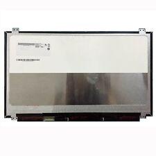 """4K UHD 17.3"""" LCD SCREEN B173ZAN01.0 for  DELL 02DK4K 3840X2160 precision 7710"""