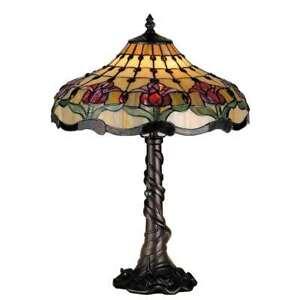 Meyda Lighting Table Lamp - 82319
