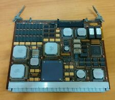 Digital Equipment Corporation DEC VAX 4000 CPU Model KA670