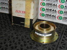 Electroid 55Q0491 Clutch New In Box