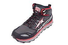NEW Altra Lone Peak 3.0 Athletic Men's Running Hiking Zero Drop 11.5 High Tops