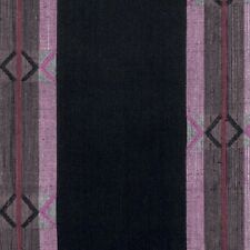 ANNA MARIA HORNER LOOMINOUS 2 YARN DYED Quilt Fabric - 1/2  yd