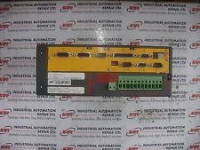 BAUMULLER SERVO DRIVE  BUM60-VC-0A-0001