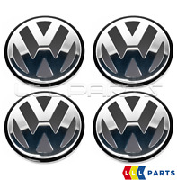 yongyong2018888 4 60mm//56mm FR Wheel Center Caps Cover Emblem For Seat Ibiza Leon Aftermarket