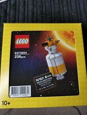 LEGO 6373604 / 5006744 NASA Ulysses Space Probe VIP NEW