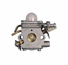 Ryobi 309368003 Carburetor Assembly RY13015 RY1310
