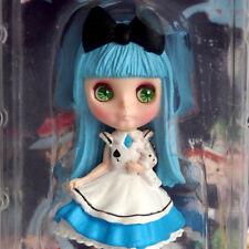 Rare Takara - Kaiyodo Blythe Belle Dolls - Marmalade Heart