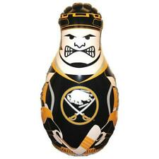 NHL Buffalo Sabres® Bop Bag