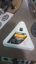 Vintage 1970's Coleco Telstar Arcade not tested