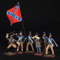 JOHN JENKINS AMERICAN CIVIL WAR JACKSON1861 CONFEDERATE GEN STONEWALL JACKSON