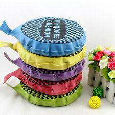 1× Whoopee Cushion Fart Whoopie Balloon Joke Prank Gag Trick Fun Party Toy