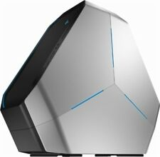Alienware Area-51 R | 16 GB DDR3 | i7-5820K CPU @ 3.30GHz | Win 10 Pro