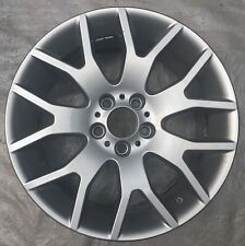 1 BMW Felge Styling 177 Alufelge 9 x 19 ET48 X5 E70 BMW 6774396 TOP