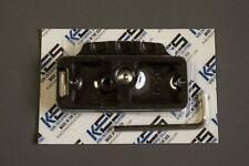 Kirk Camera Plate for Nikon D850, Pz-176