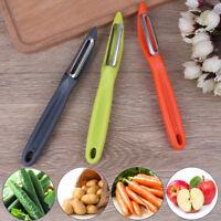 Kitchen tool vegetable fruit potato peeler carrot slicer grater cut shreddeNYFK