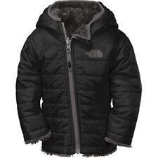 f307a084945d The North Face Coat (Newborn - 5T) for Boys