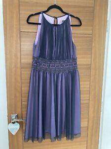JS Boutique Dress 16