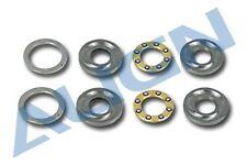 Align Trex 500 Trust Bearing H50004