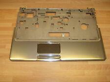 Handauflage mit Touchpad für HP Pavilion DV7-1000 DV7-1100 DV7-1200 ser.