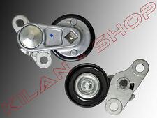 Spannrolle Flachriemenspanner Chevrolet Trailblazer 5.3L 6.0L 2006-2009 Klima