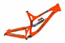 "2015 Intense 951 EVO Gravity Mountain Bike Frame Large 27.5"" Aluminum RockShox"