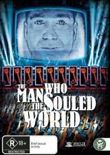 The Man Who Souled The World