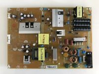 715G6338-P02-000-002S / 996590020611 ALIMENTATION LED TV PHILIPS  POUR 55PFH5609